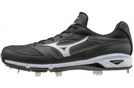 Mizuno Dominant IC (320541) - Forelle American Sports Equipment