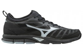 Mizuno Players Trainer 2 (320549) - Forelle American Sports Equipment