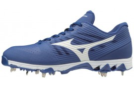Mizuno 9-Spike Ambition (320583) - Forelle American Sports Equipment
