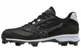 Mizuno Dominant TPU (320566) - Forelle American Sports Equipment