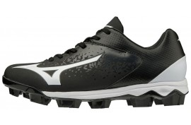 Mizuno Wave Finch Select Nine (320591) - Forelle American Sports Equipment