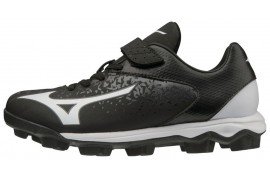 Mizuno Wave Select Nine JR. (320581) - Forelle American Sports Equipment