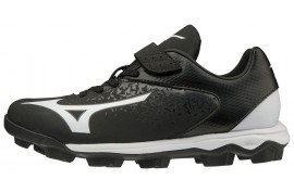 Mizuno Wave Finch Select Nine JR. (320592) - Forelle American Sports Equipment