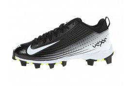 Nike Vapor Keystone 2 Low (684698) - Forelle American Sports Equipment