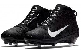 Nike Force Zoom Trout 5 Pro (AH3372) - Forelle American Sports Equipment