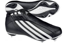 Adidas Phenom Signature - Forelle American Sports Equipment