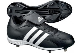 Adidas Excelsior 5 LX - Forelle American Sports Equipment