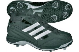 Adidas Excel IC Mid - Forelle American Sports Equipment