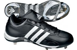 Adidas Excelsior 5 Lo - Forelle American Sports Equipment