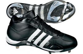 Adidas Excelsior 5 Mid - Forelle American Sports Equipment