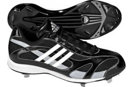 Adidas Spinner 9 Lo - Forelle American Sports Equipment