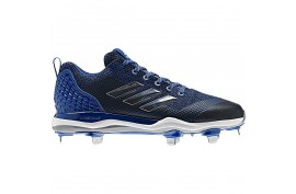 Adidas Poweralley 5 - Forelle American Sports Equipment