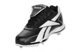 Reebok Vero V Low MM - Forelle American Sports Equipment