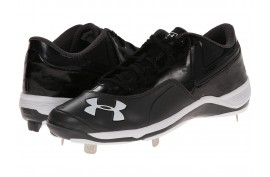 Under Armour Ignite Lo ST CC (1250046) - Forelle American Sports Equipment