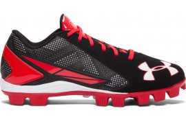 Under Armour Lead Off Low RM (1264177) - Forelle American Sports Equipment