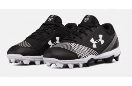 Under Armour Women's Glyde RM (1297334) - Forelle American Sports Equipment
