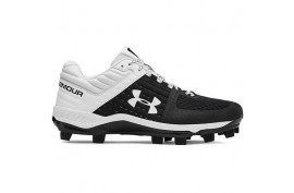 Under Armour Yard Low TPU (3022324) - Forelle American Sports Equipment