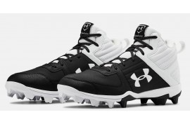 Under Armour Leadoff Mid RM (3022069) - Forelle American Sports Equipment