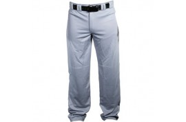 Louisville LS1411 Men's Stadium Heavy Warp Knit Pant - Forelle American Sports Equipment