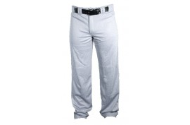 Louisville LS1410Y Boy's Players Pant - Forelle American Sports Equipment