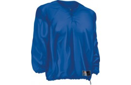 Easton Game Day Pullover - Forelle American Sports Equipment
