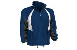 Easton Accelerated Jacket - Forelle American Sports Equipment