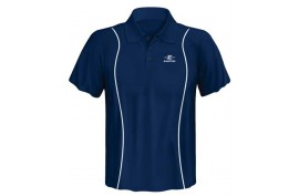 Easton Turf Polo - Forelle American Sports Equipment