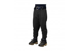 Easton Youth Pro Pull Up Pants - Forelle American Sports Equipment