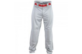 Rawlings PP350MR Pants - Forelle American Sports Equipment