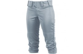 Rawlings WRB150 Women Belted 150 Pant - Forelle American Sports Equipment