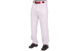 Rawlings PIN150 Adult Pants - Forelle American Sports Equipment