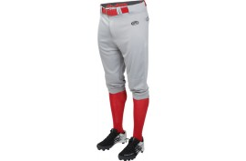 Rawlings LNCHKP Launch Knicker Pant - Forelle American Sports Equipment