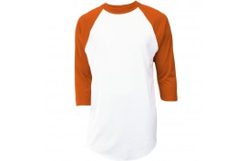 BU5 Undershirt - Forelle American Sports Equipment