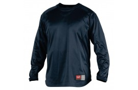 Rawlings UDFP2 Dugout Pullover - Forelle American Sports Equipment