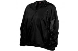 Rawlings SWCHRU Pullover Jacket - Forelle American Sports Equipment