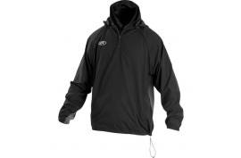Rawlings Triple Threat Jacket - Forelle American Sports Equipment