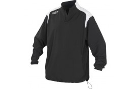Rawlings FORCEJ Adult Jacket - Forelle American Sports Equipment