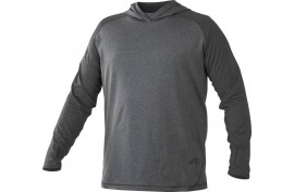 Rawlings HLWH Lightweight Hoodie - Forelle American Sports Equipment