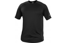 Rawlings RTT Crew Neck Short Sleeve - Forelle American Sports Equipment
