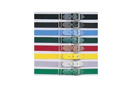All Star BB Belt Youth - Forelle American Sports Equipment