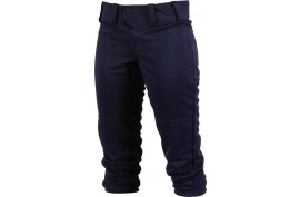Worth WB150 Women's Low-rise Belted Pant - Forelle American Sports Equipment