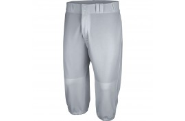 Majestic Youth Pull Up Pants (8561Y) - Forelle American Sports Equipment