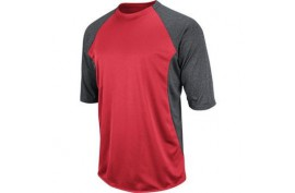Majestic Feather Weight Tech Fleece (I756) - Forelle American Sports Equipment