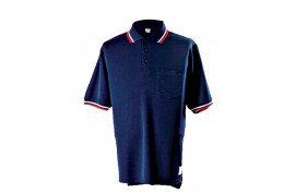 Smitty Umpire Shirts (BBS300) - Forelle American Sports Equipment