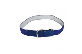 Douglas Elastic Baseball Belt Adult - Forelle American Sports Equipment