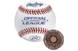 Rawlings R100HSX - Forelle American Sports Equipment