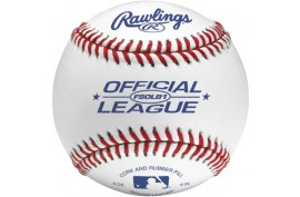 Rawlings FSOLB1 - Forelle American Sports Equipment