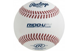 Rawlings R100-UPY Ultimate Practice Technology - Forelle American Sports Equipment