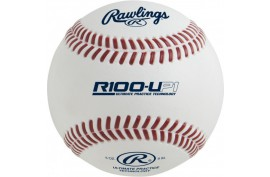 Rawlings R100-UP1 Ultimate Practice Technology - Forelle American Sports Equipment