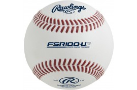 Rawlings FSR100-UP Ultimate Practice Technology - Forelle American Sports Equipment